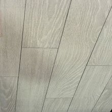 Ash Modern Oak Wood Look Tile 6