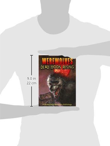 Meet the VampChix