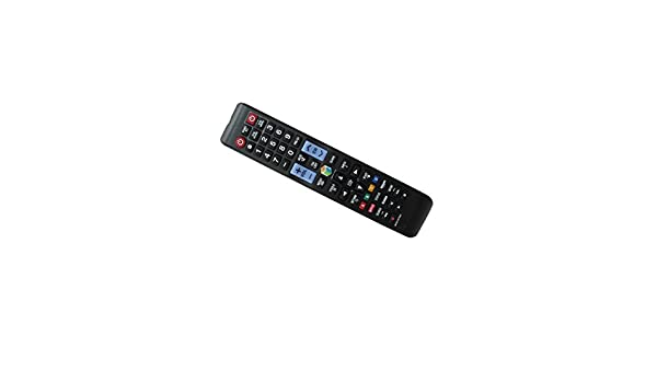 Drivers: Samsung UN78JU750DF LED TV