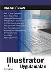 &#73&#59;llustrator Uygulamalari