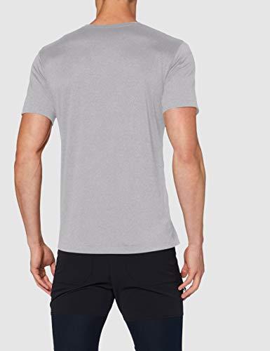 Salomon Men's Shirt