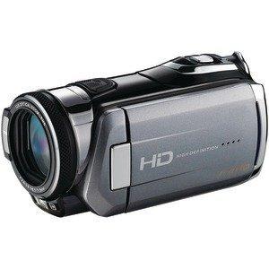Dxg USA 14.0 Megapixel 1080P High-Definition Pro Gear Digita