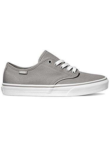 Sneaker Sneakers Foxing Frauen Camden Stripe Damen Vans Wild Stripe Dove qwZg6I5