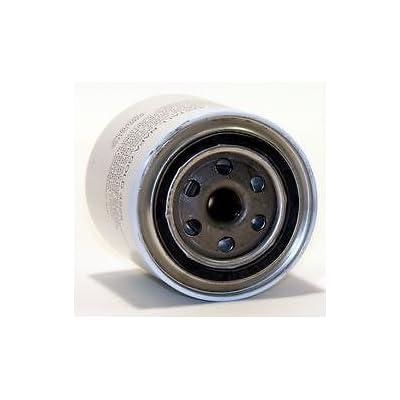 Napa 3225 Gold Fuel Filter: Automotive