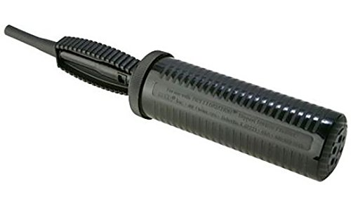 Physical Therapy Aids 081074491 Roho Replacement Pump Single Action by Physical Therapy Aids