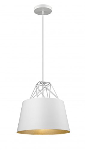 Cluster Pendant Light Fitting in Florida - 7