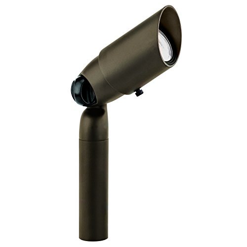 Malibu Skyline Low Voltage Landscape Lighting Floodlight