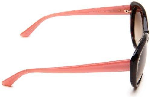 Kate Spade New York Women's Angeliq Cat-Eye Sunglasses