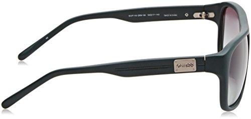 Gafas Verde GU0116F de I55 GUESS para 58 Sol Hombre wFq6xE7