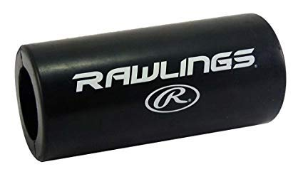 Rawlings - Pro Style Sleeve Bat Weight by Rawlings -