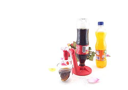 Dispensador de bebidas Coca Cola dispensador de bebida, Juice dispensador de, dispensador de Coca Cola: Amazon.es: Hogar