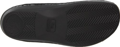 Finn Comfort Womens Jamaica-2519 Sandal Volcano Luxory Soft Footbed
