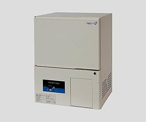 福島工業2-6979-01小型薬用保冷庫FMS-054GM B07BD2YT4M