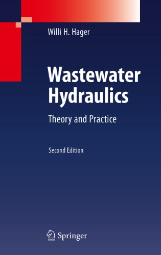 Wastewater Hydraulics: Theory and Practice