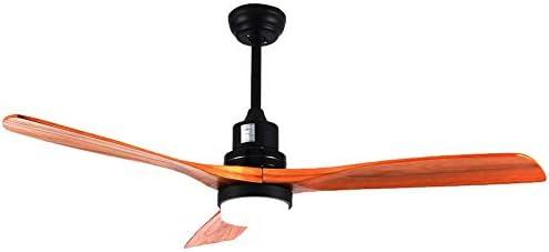 SenHome 52inch Ceiling Fan