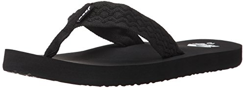 reef-mens-smoothy-sandal-black-9-m-us
