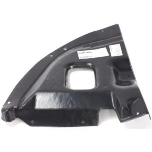 Garage-Pro Engine Splash Shield for MITSUBISHI ECLIPSE 2000-2005 Under Cover RH