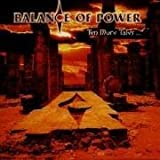 Ten More Tales by Balance Of Power (2003-12-09)