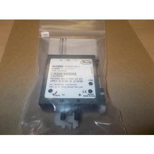 DWYER 616KD-04-V//15400122 0-10W.C ONE-TOUCH DIFFERENTIAL PRESSURE TRANSMITTER