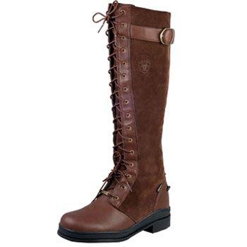 Ariat Coniston H20 Ladies Tall Boot 5.5