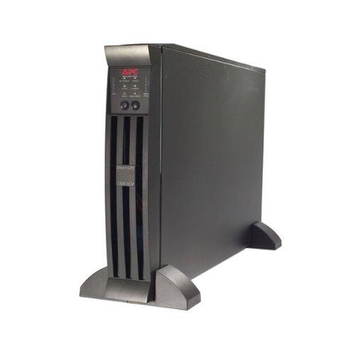 APC Smart-UPS XL SUM1500RMXL2U 1425W/1440VA 2U Rackmount/Tower UPS System ()