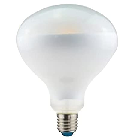 "Bombilla LED de recambio para lámparas ""Parentesi Flos"";"