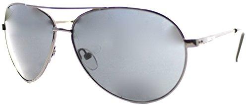 Kenneth Cole Reaction KC1184 08A Sunglasses - Cole Kenneth Sunglasses Women's Reaction
