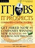 IT Jobs - IT Prospects: Companies - Contacts - Links, , 0972537864