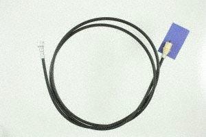 Pioneer CA-3056 Speedometer Cable