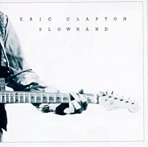 Slowhand (Audio Cassette)