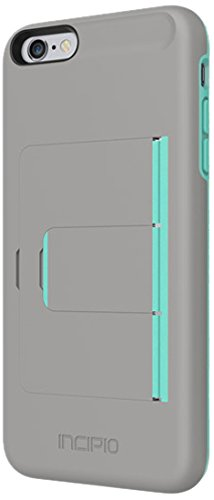 iphone-6s-plus-case-incipio-stowaway-kickstandcredit-card-wallet-cover-fits-iphone-6-plus-iphone-6s-
