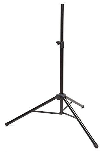 Groove Pak SASP70 Channel Speaker Stand (Pak Speaker Stand)