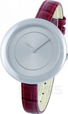 Hugo Boss 1502044 Ladies Watch