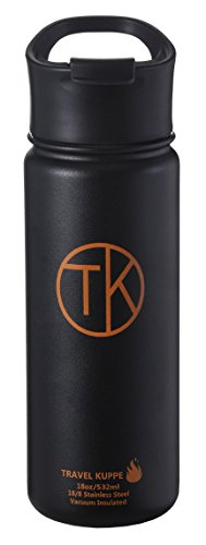 Travel Kuppe Insulated Stainless reference product image