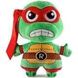 Best Teenage Mutant Ninja Turtles Kidrobots - Teenage Mutant Ninja Turtles - Michaelangelo Phunny 8