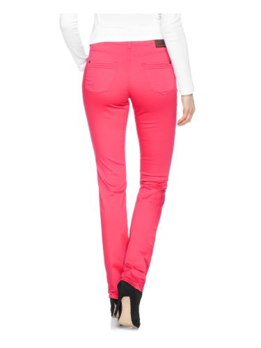 teaberry Jeans Donna Pink Rosa Jeans s i H qxOwYtpY