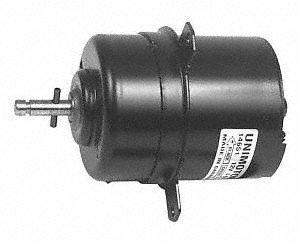 - Four Seasons 35651 Fan Motor