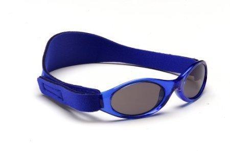 Amazon.com: Baby Banz Ultimate anteojos de sol polarizadas: Baby