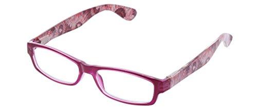 (Flashback Reading Glasses)