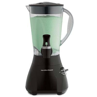 hamilton beach 48oz blender - 8