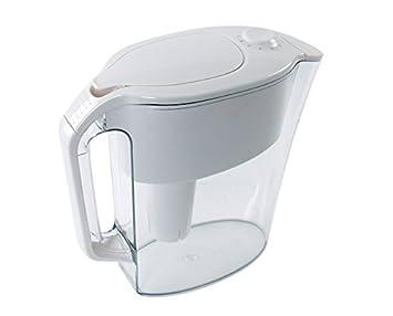 Tippen Sie Auf Wasser Filter/Wasseraufbereiter / Wasserkocher Der  Wasserkocher Direkte Trinkwasser Filter Schüssel Home