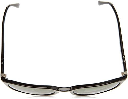 Persol Sol 3158 Adulto 31 de Black 95 Gafas Unisex rzqxwAr4