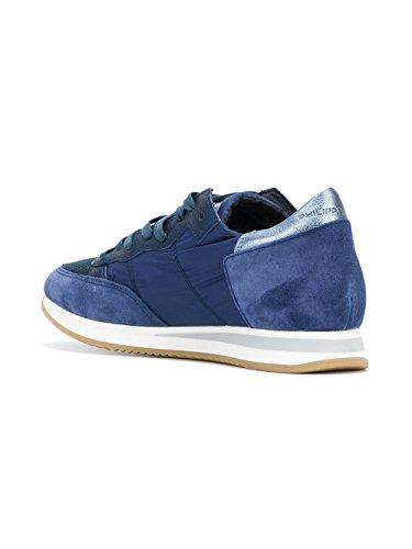 Philippe Azul Mujer Para Größe Model Zapatillas Marke It rHfw6r