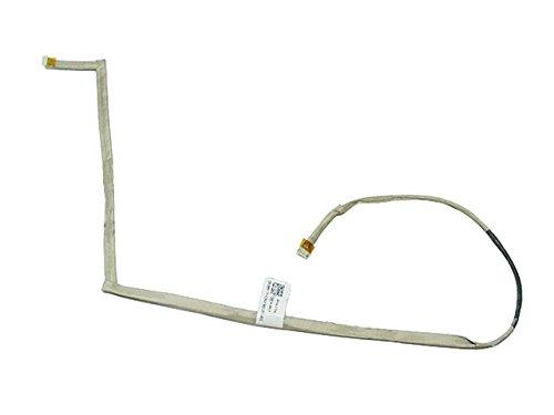 - M917F - Dell Inspiron 1545 / 1546 Web Camera Cable - M917F