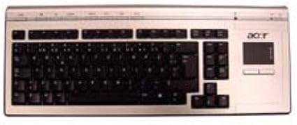 Acer Keyboard Spanish KB.RF404.012