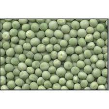 green-mutter-peas-dry-1kg-greenpeace-1kg