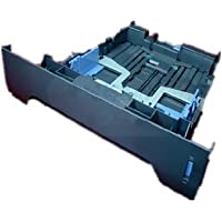 Genuine Brother LU0691001 (LM5738001) Paper Cassette Tray Assembly
