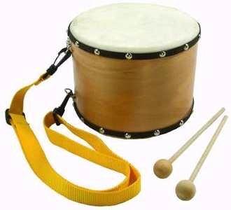 - Basic Beat 8