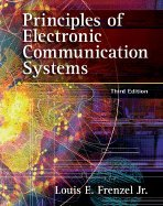 Download Principles of Electronic Communication Systems pdf epub