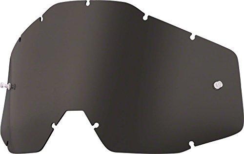 100 Goggles - 4